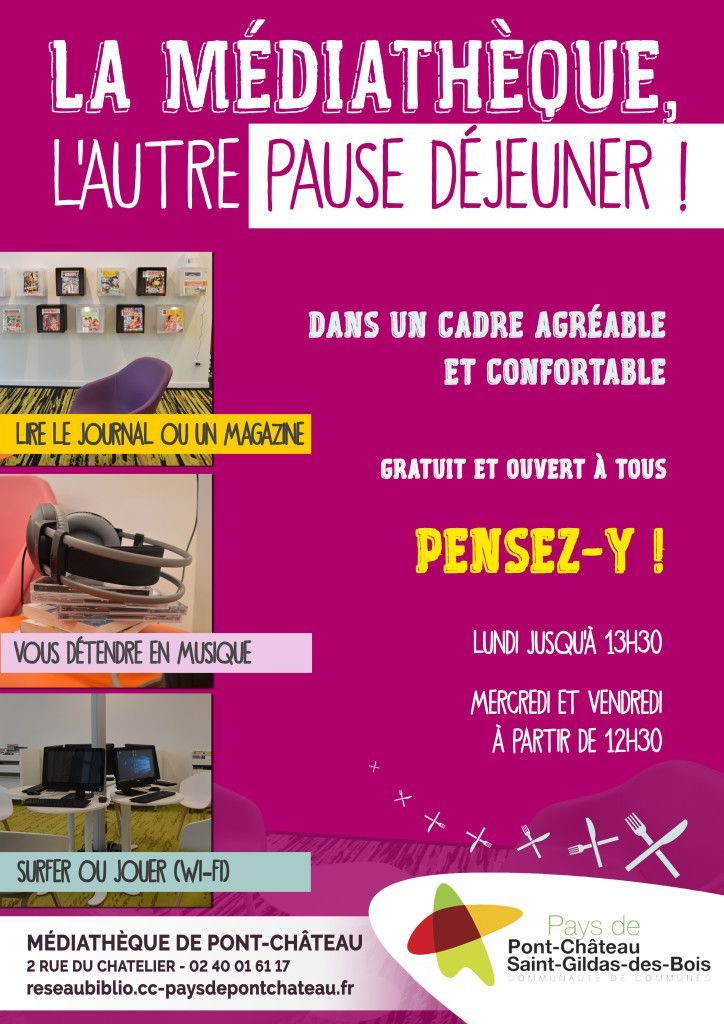 affiche-pause-dejeuner-bibliotheques