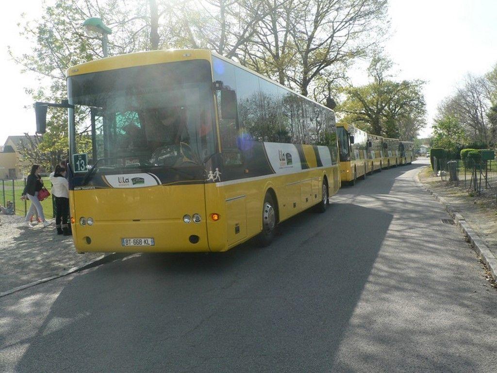 Diapo Transports scolaires 3