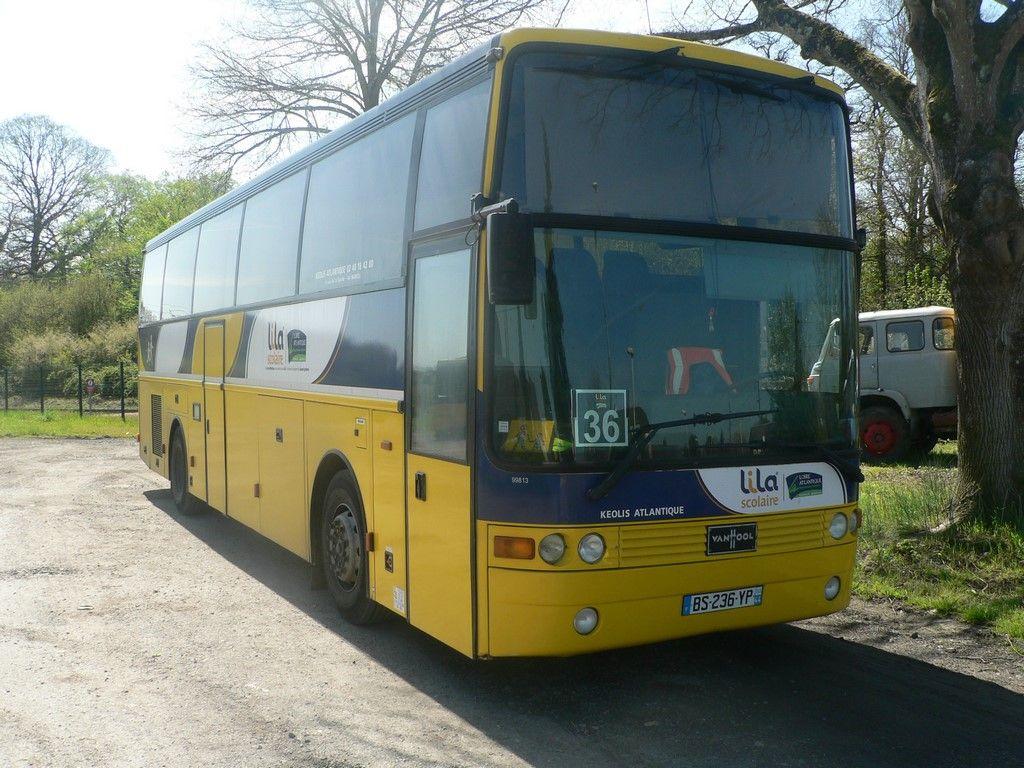 Diapo Transports scolaires 5