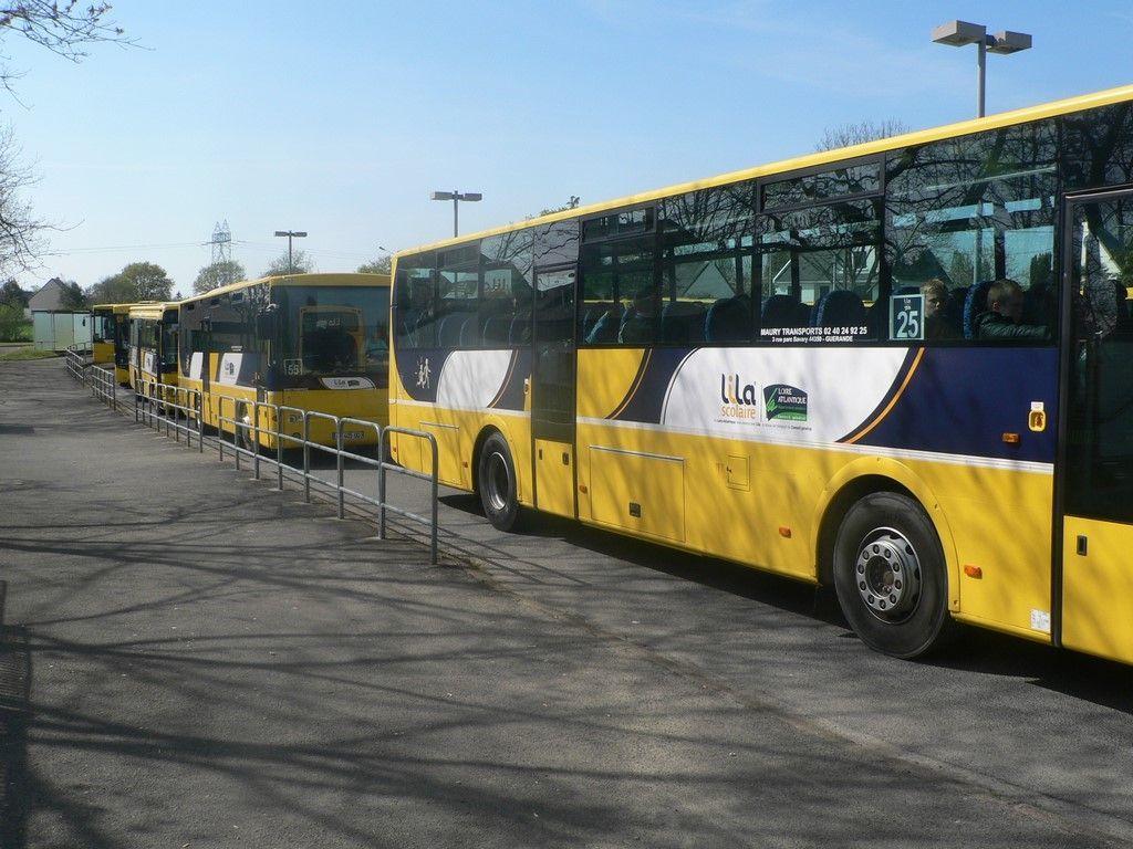 Diapo Transports scolaires 6