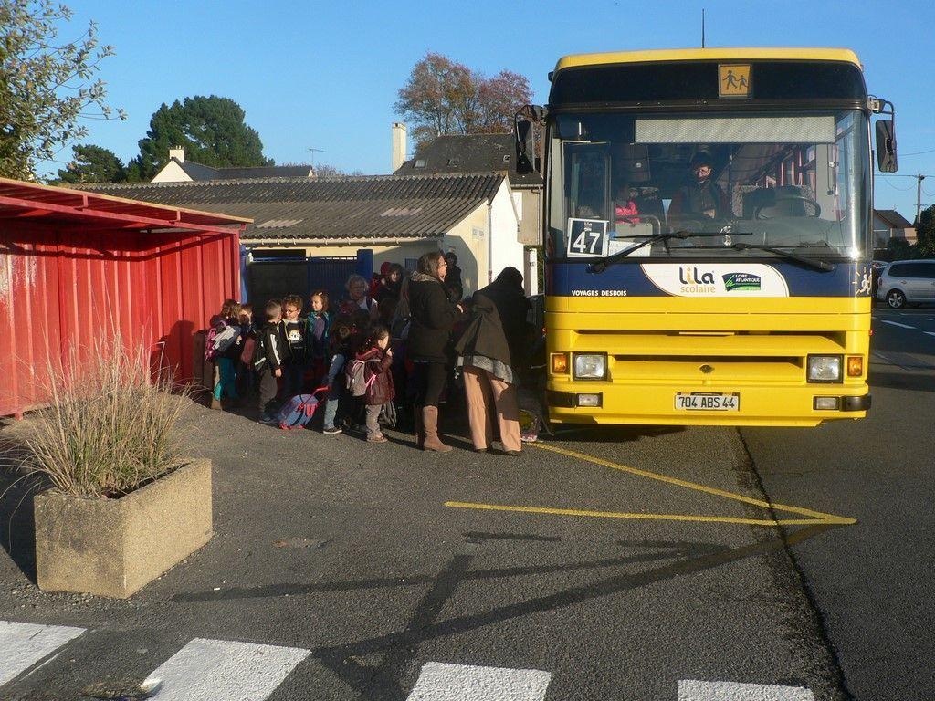 Diapo Transports scolaires 7