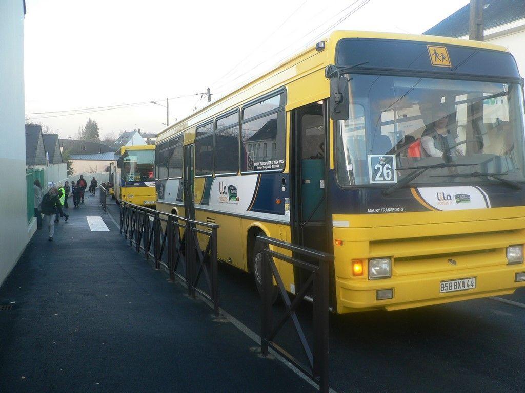 Diapo Transports scolaires 8