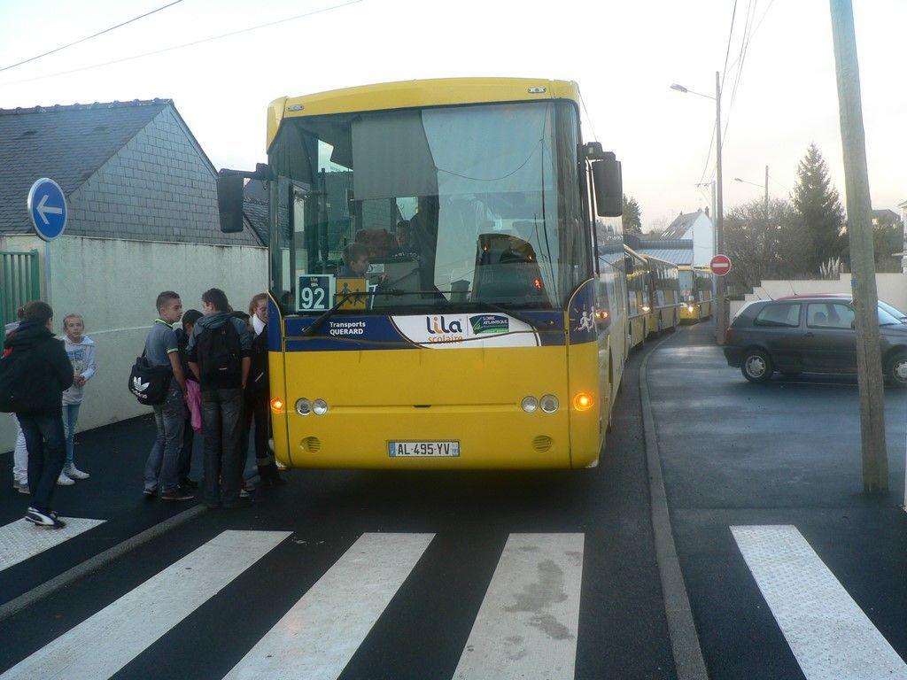 Diapo Transports scolaires 9