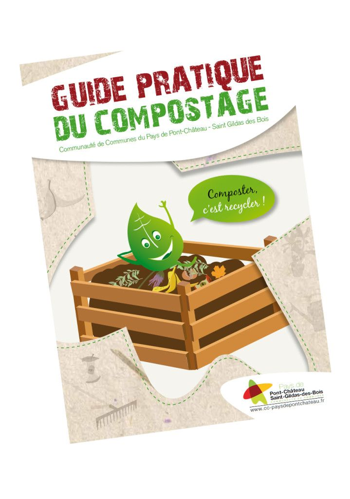 Guide compostage 1er couv