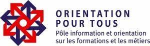 Logo Orientation pour tous.jpg