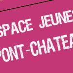 Espace jeunes de Pont-Château
