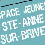 Espace jeunes de Sainte-Anne-sur-Brivet