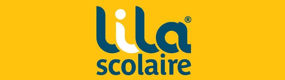 Logo Lila Scolaire