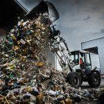 Pourquoi réduire nos déchets ?