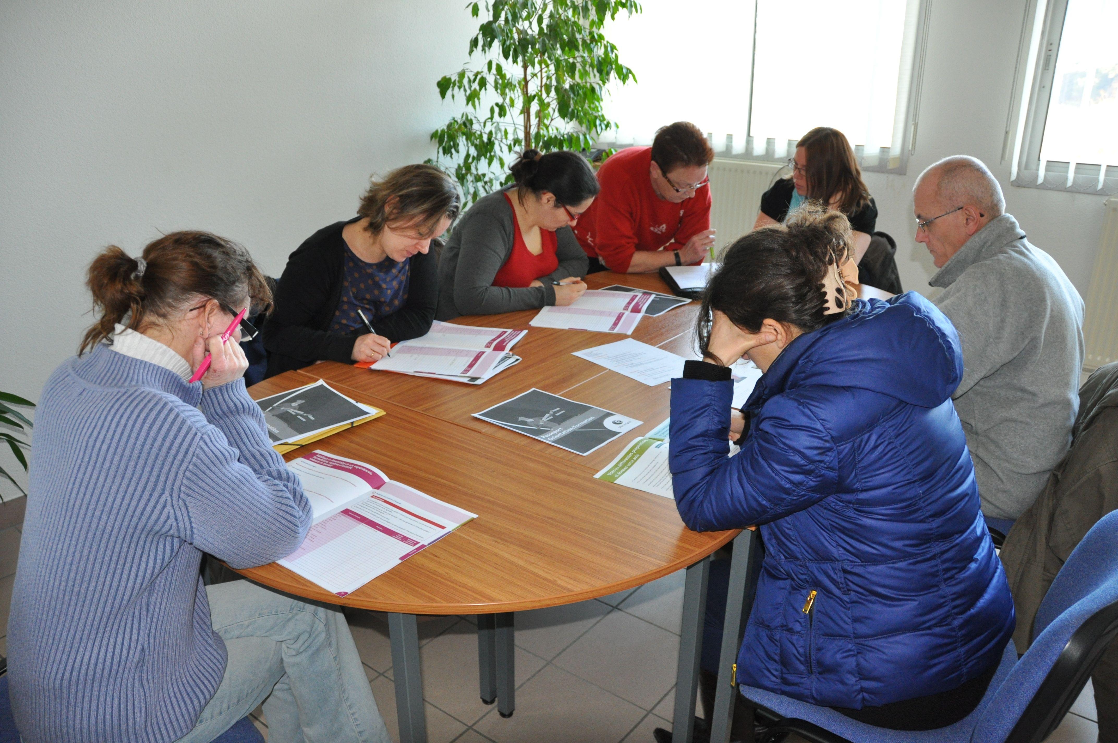 ateliers mutli-th u00e8mes