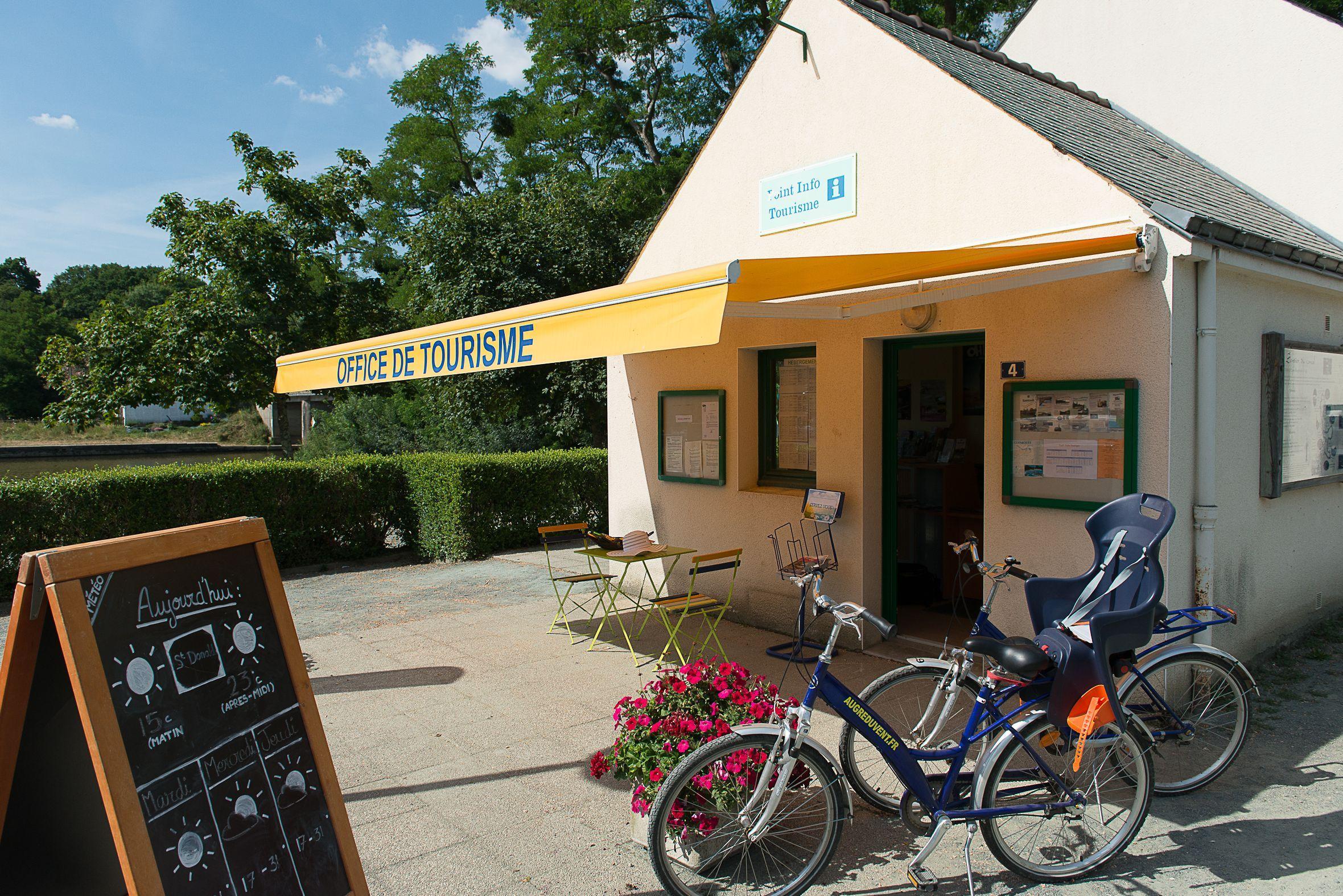 Lien vers l office du tourisme manifestations culturelles - Office du tourisme montchavin les coches ...