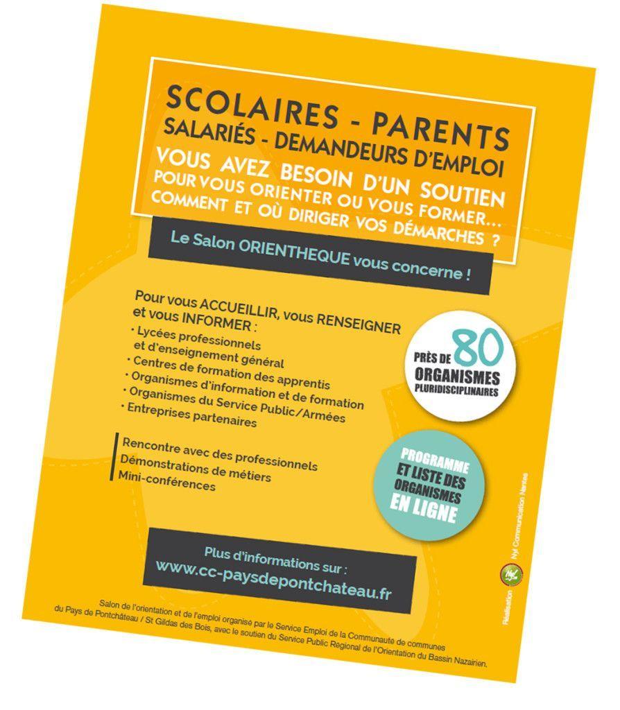 Flyer Orienthèque Verso web
