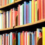 Réseau des bibliothèques