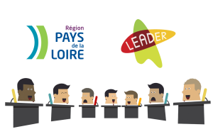 leader-decision