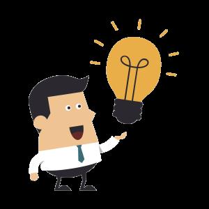 leader-idee