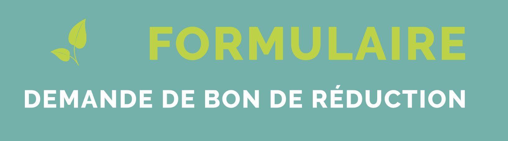 image-formulaire-bon-reduction-broyeur