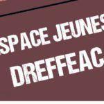 Espace Jeunes de Drefféac