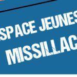Espace Jeunes de Missillac