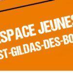 Espace Jeunes Saint-Gildas-des-Bois