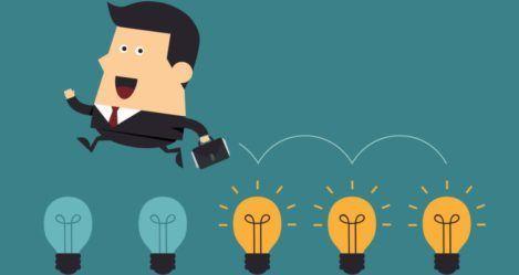 Ateliers TPE/PME : Comment bien financer son projet ?
