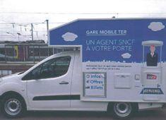 gare-mobile