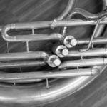 Les enjeux de la musique pour le territoire